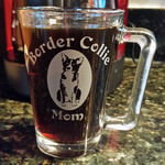 Personalized All Purpose Coffee Mug