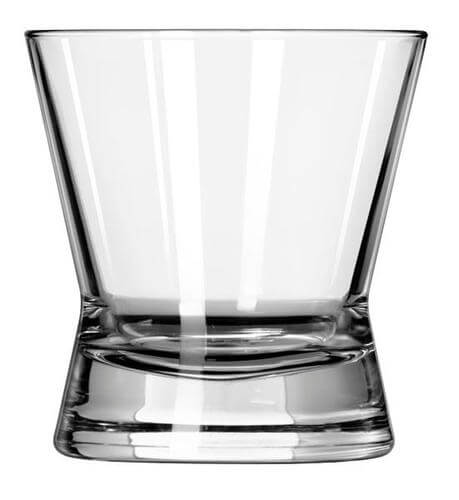 Biconic Double Old Fashioned, 9oz