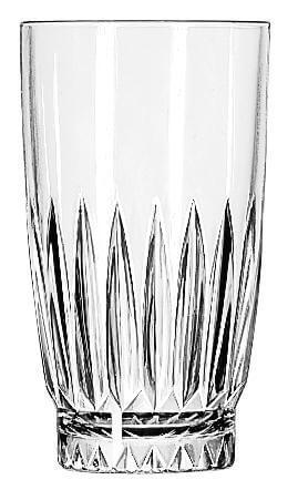 Winchester Beverage Glass