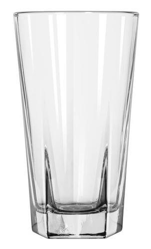 Inverness Beverage Glass, 12 o