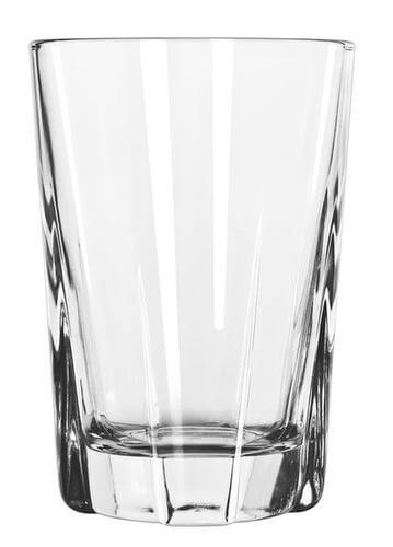 Dakota Beverage Glass