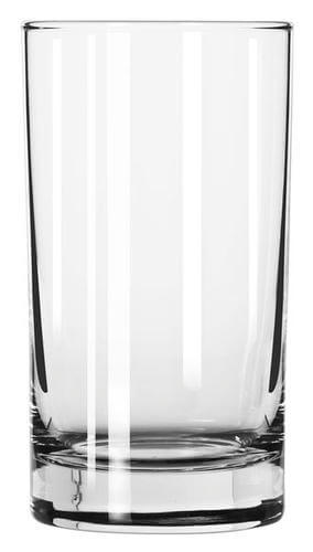 Lexington Beverage Glass